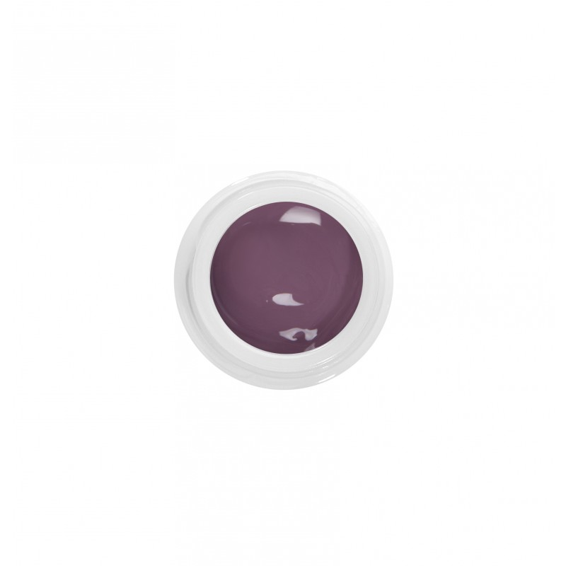 ncf Herbstfarbe sludge purple