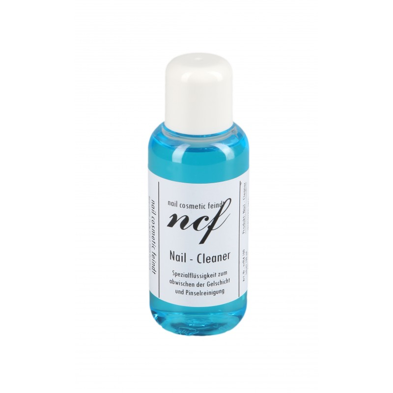 ncf Cleaner 100ml