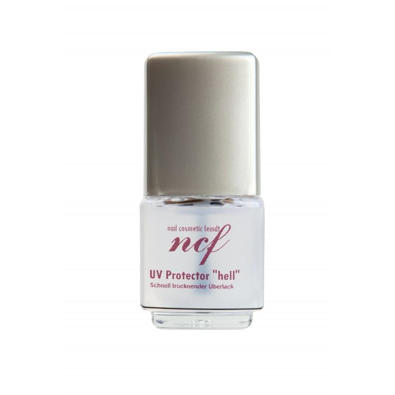 ncf UV Protector